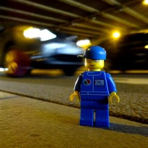 Lego-Fotowelt von Heidi (15)