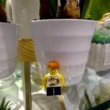 Lego-Fotowelt von Heidi (17)