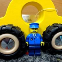 Lego-Fotowelt von Heidi (21)
