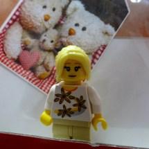 Lego-Fotowelt von Heidi (24)