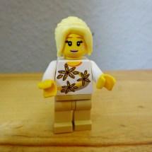 Lego-Fotowelt von Heidi (3)