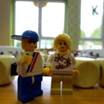 Lego-Fotowelt von Heidi (35)