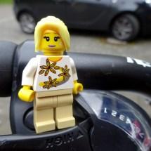 Lego-Fotowelt von Heidi (7)