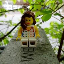 Lego-Fotowelt von Heidi (8)