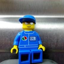 Lego-Fotowelt von Heidi (9)