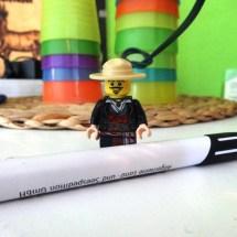Lego-Fotowelt von Julien und Nico (1)