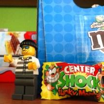 Lego-Fotowelt von Julien und Nico (3)