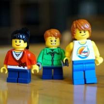 Lego-Fotowelt von Katharina und Celina- (1)
