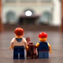 Lego-Fotowelt von Katharina und Celina- (11)