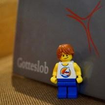 Lego-Fotowelt von Katharina und Celina- (16)