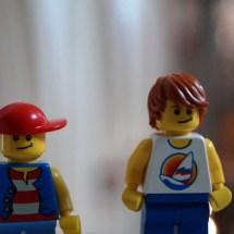 Lego-Fotowelt von Katharina und Celina- (19)