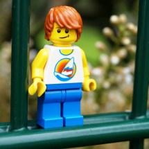 Lego-Fotowelt von Katharina und Celina- (2)