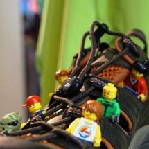 Lego-Fotowelt von Katharina und Celina- (27)