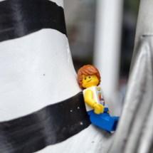 Lego-Fotowelt von Katharina und Celina- (29)