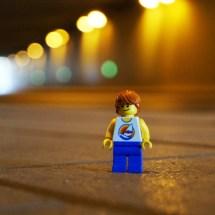 Lego-Fotowelt von Katharina und Celina- (3)
