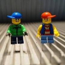 Lego-Fotowelt von Katharina und Celina- (30)