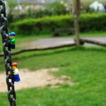 Lego-Fotowelt von Katharina und Celina- (34)