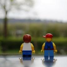 Lego-Fotowelt von Katharina und Celina- (35)