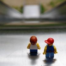 Lego-Fotowelt von Katharina und Celina- (36)
