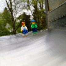 Lego-Fotowelt von Katharina und Celina- (38)