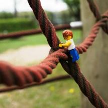 Lego-Fotowelt von Katharina und Celina- (40)