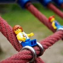 Lego-Fotowelt von Katharina und Celina- (42)