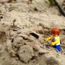 Lego-Fotowelt von Katharina und Celina- (46)