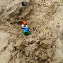 Lego-Fotowelt von Katharina und Celina- (47)
