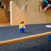 Lego-Fotowelt von Katharina und Celina- (5)