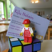 Lego-Fotowelt von Kerstin (13)