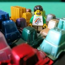 Lego-Fotowelt von Kerstin (14)