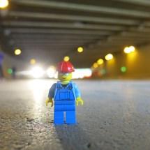 Lego-Fotowelt von Kerstin (19)