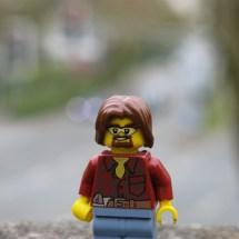 Lego-Fotowelt von Kerstin (21)