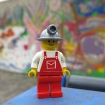 Lego-Fotowelt von Kerstin (23)