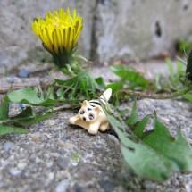 Lego-Fotowelt von Kerstin (27)