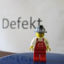 Lego-Fotowelt von Kerstin (28)