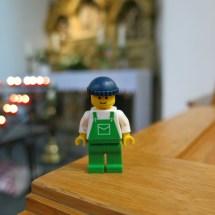 Lego-Fotowelt von Kerstin (30)