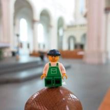 Lego-Fotowelt von Kerstin (35)