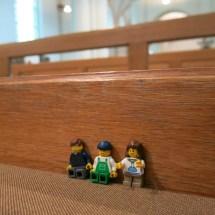 Lego-Fotowelt von Kerstin (39)