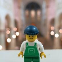 Lego-Fotowelt von Kerstin (42)