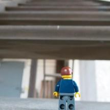 Lego-Fotowelt von Kerstin (49)