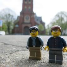 Lego-Fotowelt von Kerstin (54)