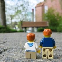 Lego-Fotowelt von Kerstin (55)