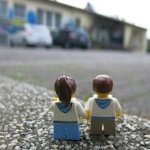 Lego-Fotowelt von Kerstin (58)