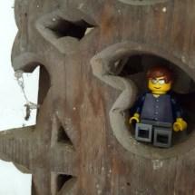 Lego-Fotowelt von Kerstin (6)