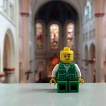Lego-Fotowelt von Samuel (13)