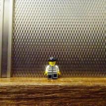 Lego-Fotowelt von Samuel (20)
