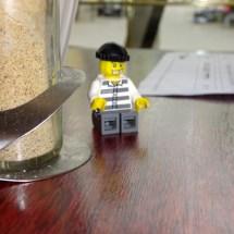 Lego-Fotowelt von Samuel (7)