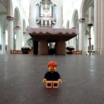 Lego-Fotowelt von Samuel (9)
