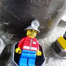 Lego-Fotowelt von Vincent (13)